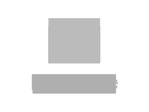 昭和のエロ本を語る 1 [無断転載禁止]©bbspink.comYouTube動画>2本 ->画像>84枚